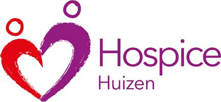 Hospice Huizen